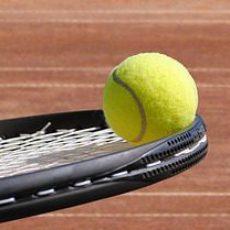 Tennis_foto_pixabay_kein_Bildnachweis_notwendig