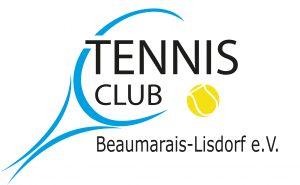 Logo TC Beaumarais-Lisdorf e.V.