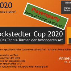 Lockstedtercup2020