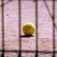 tennis-3619133_640