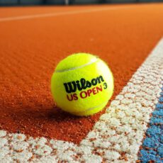 tennis-3240416_1920
